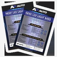 Download AP Auto Catalogue