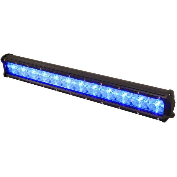 48 LED 23 Inch RGB