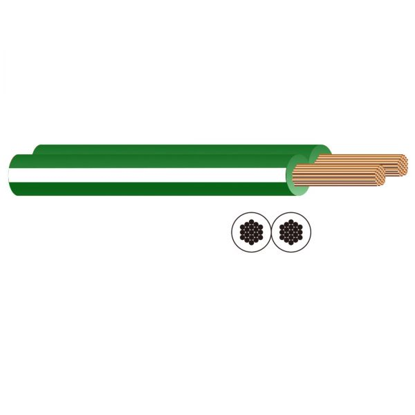 figure8-green-white